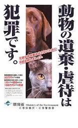 【香港】飼い犬を洗濯機で洗う画像をSNSに投稿…「動物虐待」と非難集中