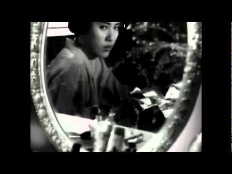 経験 辺見マリ - YouTube