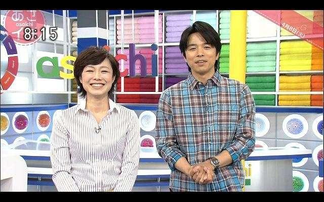 9月1日がなぜ防災の日なのか知らない NHKあさイチ司会・井ノ原快彦は「無知すぎ」か