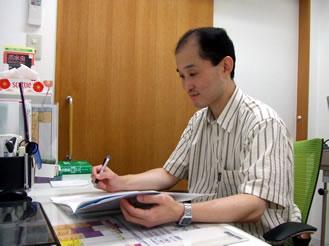 NHKオンライン | 自殺と向き合う - 生き心地のよい社会のために