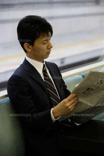 【画像】最近の新聞の使い道が話題にww