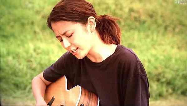 ドラマ『若者たち』で魅せた長澤まさみの歌唱力「プロよりうまい?」