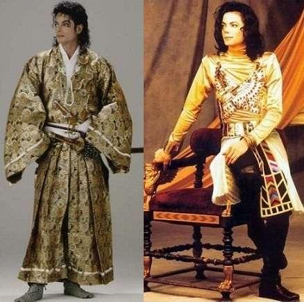王子様っぽい芸能人といえば