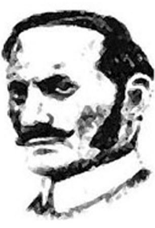 19世紀末のロンドンの売春婦連続殺人犯、切り裂きジャックの正体が判明!DNA鑑定の結果