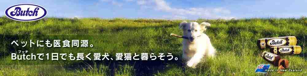 #61 オオカミにもっとも近い犬種は、日本犬の柴犬 | ブッチ・ジャパンBlog