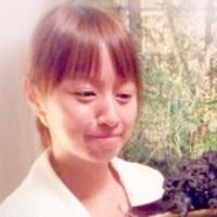 鈴木亜美が爆問田中そっくりに劣化・激太りで輝きゼロに? - messy|メッシー