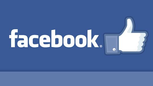 「現金拾った、使います」20代女性教諭がフェイスブックに投稿→戒告処分が下される