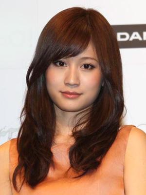 前田敦子、「女子が選ぶ嫌いな女優」1位に!