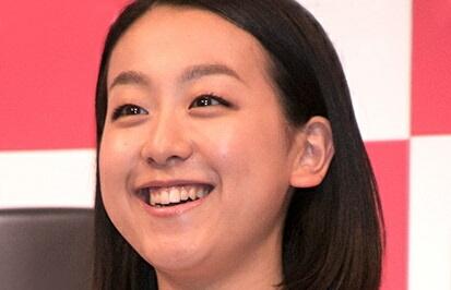 浅田真央選手が姉の浅田舞氏との姉妹間での大きな溝の存在をテレビ番組で告白 - ライブドアニュース