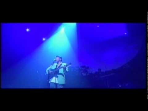 玉置浩二 - ふたりなら (Live) - YouTube