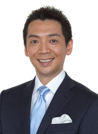 「コマーシャルの後って言うてるやん」 宮根誠司氏、気象予報士・蓬莱大介氏のフライングお天気解説を叱る