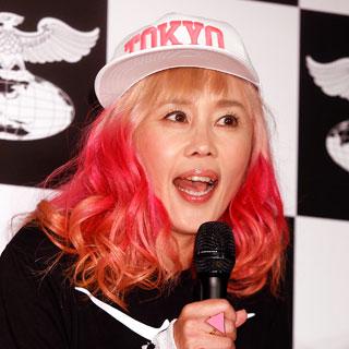 野沢直子、『アナ雪』を猛批判「