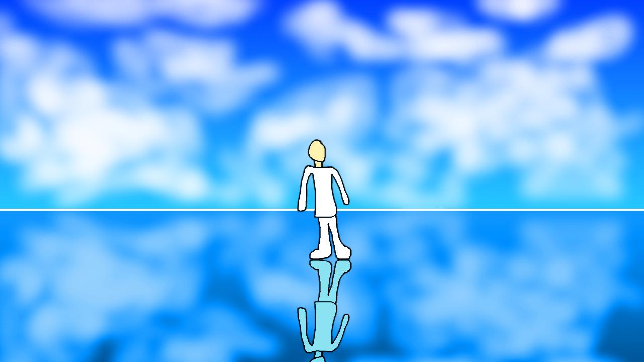 お気に入りの幻想的な画像を貼っていくトピ
