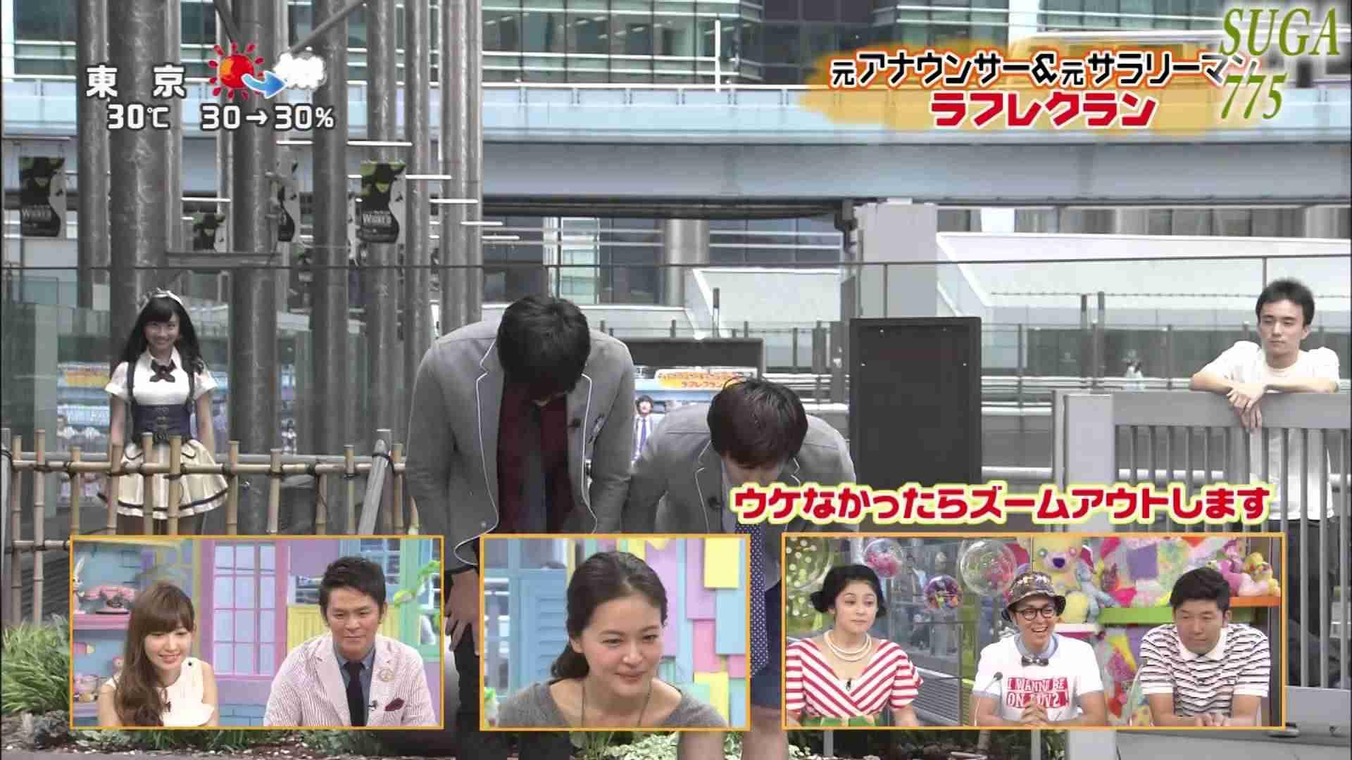 SKE48 柴田阿弥 が『PON!』 に映り込む 全出演シーン抜粋 AKB48 小嶋陽菜 苦笑い NMB48 HKT48 - YouTube