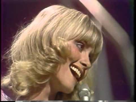 Olivia Newton John Have you never been mellow video HD - YouTube
