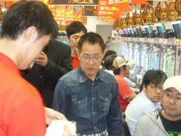 清原和博(47歳)が激太り!