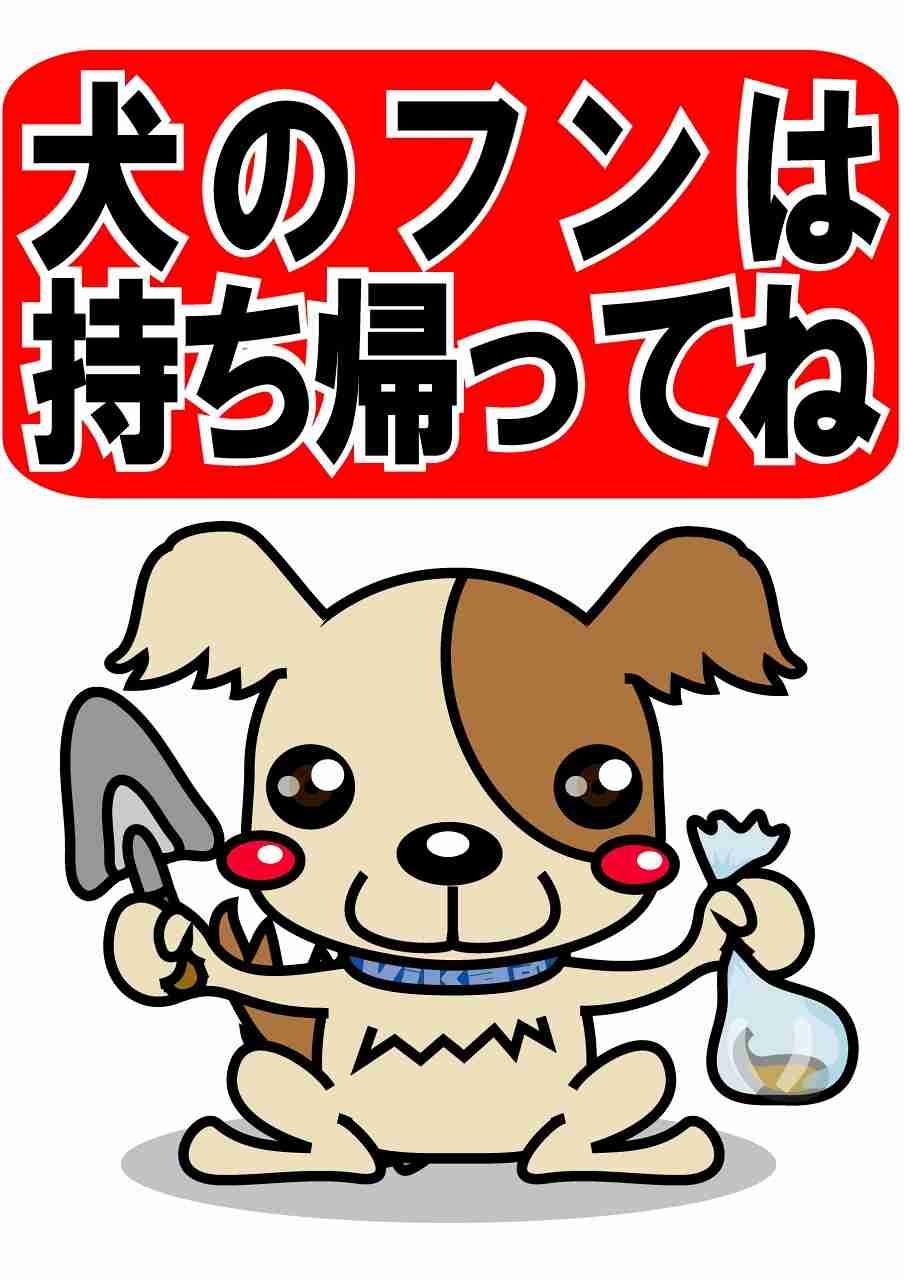 富士山、トイレのない場所に多数の汚物放置「日本に世界遺産を守る管理能力があるのか問題視されるおそれ」