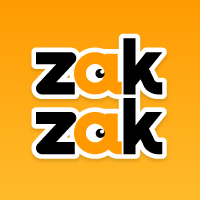 北関東で大地震前触れか 栃木県で頻繁に発生 最大震度5弱 島村氏「注意必要」  - 政治・社会 - ZAKZAK