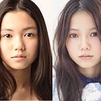 嵐と壇蜜、神田うのと紗栄子もダメ… 独占入手「共演NGリスト」