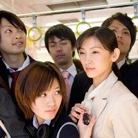 性犯罪が増加…女性が生き難い日本の実態 - NAVER まとめ