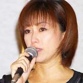 酒井法子、ASKA逮捕で仕事なし! 覚せい剤体験者インタビュー拒否で「テレビ需要なし」|サイゾーウーマン
