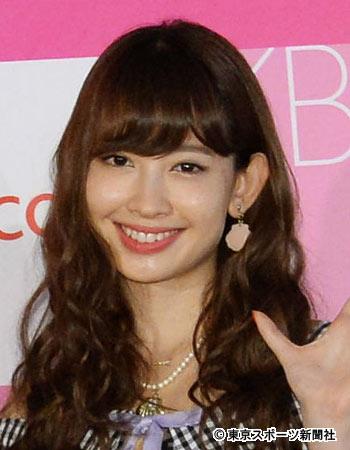 AKB48小嶋陽菜、深夜ラジオで卒業発表へ