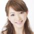 結婚式|山口美沙オフィシャルブログ ひとくちいかが Powered by Ameba