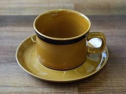 オススメのティーカップ、コーヒーカップ