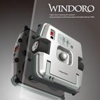 WINDORO最安値情報局│窓ふきロボットWINDORO