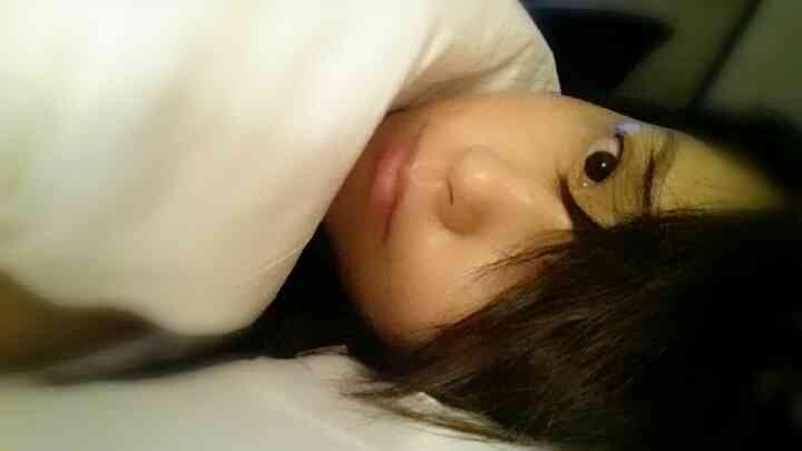 寝起きの☺|藤原紀香 「氣愛と喜愛で♪ノリノリノリカ ☆NORIKA´s sensation☆」Powered by Ameba
