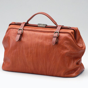 いつも鞄が重くて困ってる人