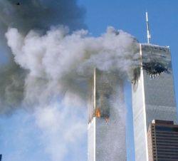 米9.11テロで活動の元消防隊員、同じ日に3人が死去