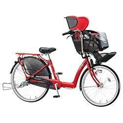 自転車の 自転車 赤ちゃん 前 いつから : ... 自転車)にいつから子どもを