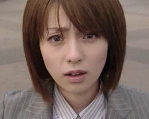 """最強""""肉食女子""""深田恭子! 何人とつきあっても汚れない強度を見習え"""