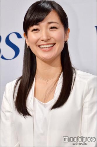 西川史子、大江麻理子アナウンサーの結婚に嘆き節「なんで私じゃなかったかな」