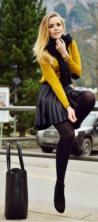 着てみたい服の画像を貼るトピ