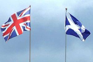 スコットランド独立否決へ、反対派勝利確実