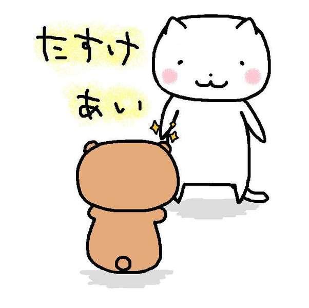 尾木ママこと尾木直樹「全盲女子高生蹴り上げ事件、弱者にきつい現在の日本を象徴するよう」