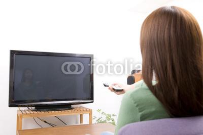 民放5局が見逃した番組をネットで見られる「見逃し視聴」を無料で実施へ!