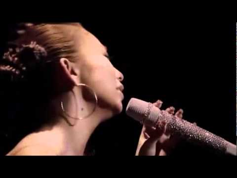 倖田來未 - 0時前のツンデレラ (KODA KUMI ''ETERNITY''~Love&Songs~at Billboard Live) - YouTube