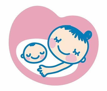 「妊婦マーク(マタニティマーク)」男性6割知らず=育児支援策、認知度低く