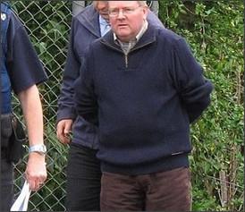 【ニュージーランド】ホテルの男性オーナー、バックパッカーの男性16人に薬を飲ませてレイプ