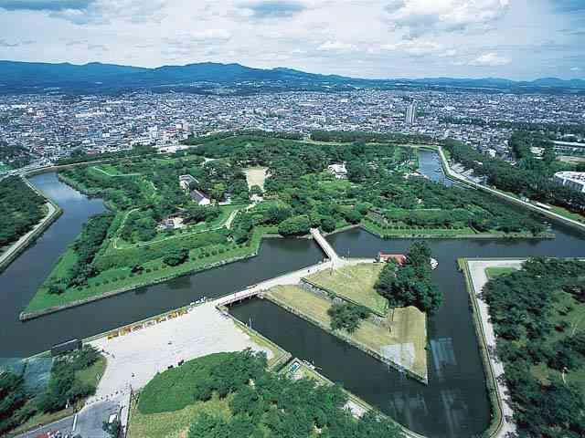 北海道旅行、どこがおすすめ?