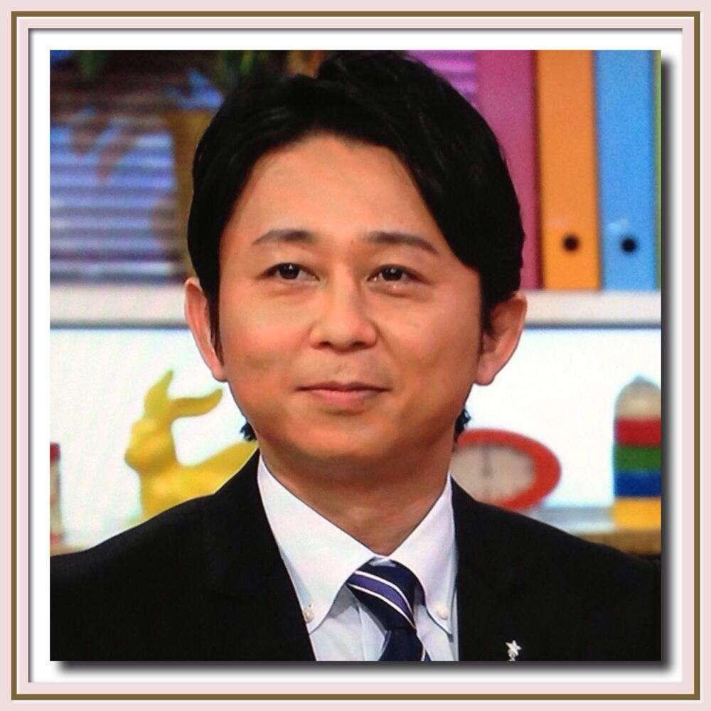 有吉弘行がCoCo壱番屋カレーを食べたとツイッターで報告し店員が感謝