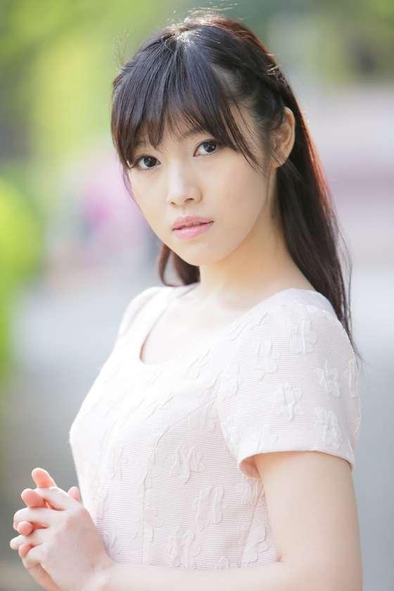 竹田恒泰氏の恋人・畑山亜梨紗が初グラビアでありのままの姿