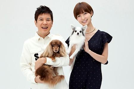篠田麻里子:初の民放レギュラーMCに 念願の動物バラエティーで関根勤とタッグ - MANTANWEB(まんたんウェブ)