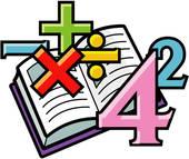 東大院生、14歳少女を買春容疑で逮捕 学歴自慢し買春後に数学を教える?