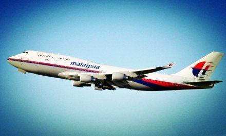 「死ぬ前にやりたいことはなんですか?」、マレーシア航空のキャンペーンに批判集中