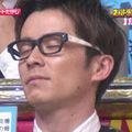 ビートたけし、生放送でオリラジ藤森慎吾に超爆弾発言「女を孕ませて金取られたんだろ?」