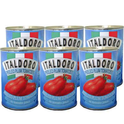嘘だらけ原産地表示…中国産をイタリアで加工すればイタリア産